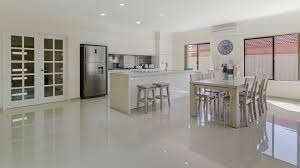 modern kitchen perth tiling services mario u0027s tiling services