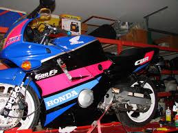 honda cbr 600 f2 not sure cbr600f2 adventure rider
