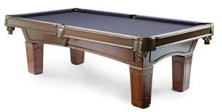 purple felt pool table order your dream pool table now from the largest retailer in canada