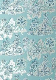 108 best we love blue images on pinterest wallpapers blue