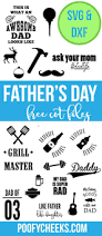 best 25 fathers day images free ideas on pinterest images for