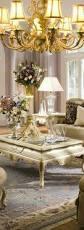 722 best french style u0026 cottage livingroom images on pinterest