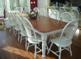 kitchen table refinishing ideas dining room table refinishing ideas createfullcircle com