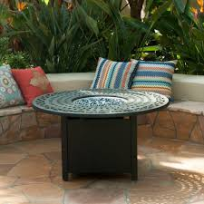 Fire Pits San Diego by San Diego Outdoor Fire Pits Greathouse