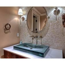 subway tile in kitchen backsplash shell tile mosaic wall tile tiling subway tile kitchen backsplash