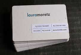 20 minimalistic professional business card designs hongkiat