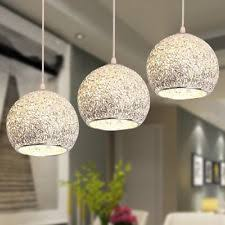 Kitchen Chandelier Lighting Modern Ceiling Lights Bar L Silver Chandelier Lighting Kitchen