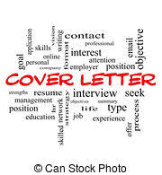 stock photographs of red job interview tips coupon a red and
