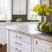 best 25 types of countertops ideas on pinterest types of