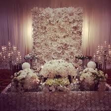 wedding flowers houston wedding florist in houston balushka paper floral artistry