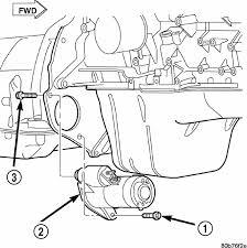 97 jeep grand starter ford relay wiring diagram for starter rod forum hotrodders