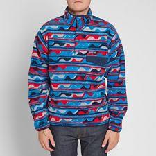 patagonia sale black friday patagonia men u0027s coats u0026 jackets ebay