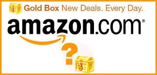 sales at amazon black friday 20 secret tips everyone who shops on amazon needs to know