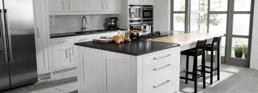 kitchen designs kitchens with style the only independent