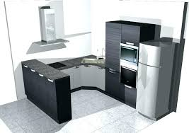 lavabo cuisine ikea meuble d angle ikea cuisine evier placecalledgrace com