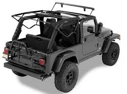 black jeep wrangler unlimited soft top bestop oem replacement hardware kit jeep soft top hardware kit