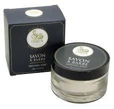 recharge savon mural produits de rasage savon à raser crème à raser huile de rasage