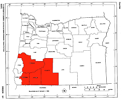 Map Of Southern Oregon by File Southern Oregon Gif Wikimedia Commons
