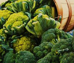 vegetables to boost testosterone natural muscle gains