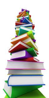 yearbook companies top yearbook companies the best choice