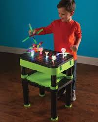 step2 spill splash seaway water table step2 spill splash seaway water table toys pinterest water