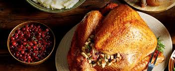 meijer turkey time get a turkey deal for your feast milled