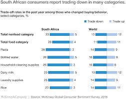 south africa u0027s cautious consumer mckinsey u0026 company