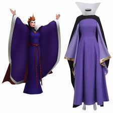 aliexpress com buy custom made snow white evil queen dress