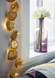 moderne möbel und dekoration ideen weihnachts deko natur ideen