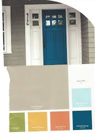 20 best kelly moore images on pinterest exterior paint colors