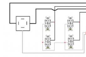 nema l14 30r wiring diagram nema l14 30 wiring diagram nema l5
