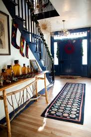 Stairs Decorations by 99 Best Beautiful Stairs Images On Pinterest Stairs Beautiful