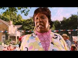 Norbit Memes - rasputia farting out a child twins youtube