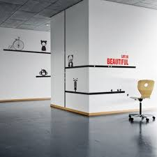 decorating office walls work office decorating promotion shop for