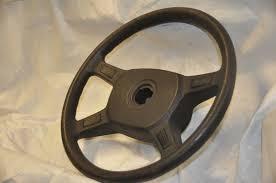 bmw 325i steering wheel s bmw 32331154131 steering wheel e30 318i 325i 325ix