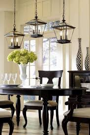 Modern Chandeliers Dining Room Chandelier Living Room Chandelier Modern Bedroom Chandeliers