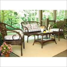 outdoor furniture st louis beautiful ideas outdoor furniture st