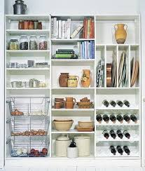 small kitchen pantry organization ideas attractive storage solutions for kitchen pantry best kitchen