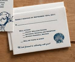 wedding invitation response card response card wording for wedding invitations response cards