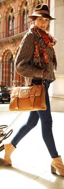 street style for over 40 women over 40 outfits 20 dressing styles for 40 plus women beauty