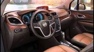 2008 Silverado Interior Buick Enclave Interior New Car Release And Reviews 2018 2019