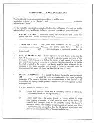 sample car lease agreement sample auto lease agreement auto lease