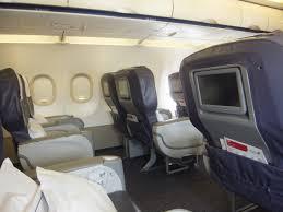 siege a320 plan de cabine gulf air airbus a320 200 seatmaestro fr