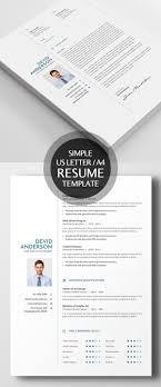academic resume template 50 best resume templates for 2018 design graphic design junction