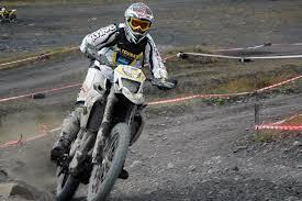 motocross bikes for sale in wales touratech racing u0027s f800gs enduro bike touratech usa