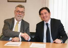 chambre d agriculture nord crédit agricole un partenariat pour renforcer les liens avec les
