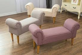 Chairs For Bedrooms Living Room Brilliant Chaise Lounge Small Chairs For Bedroom Uk