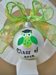 personalized graduation ornament best 25 graduation ornament ideas on graduation