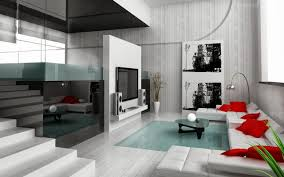 house design concepts home design and style