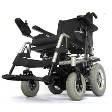 Used Power Wheel Chairs Wheelchair Assistance Used Electric Wheelchairs For Sale